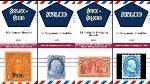 assortment_mint_stamps_3d9