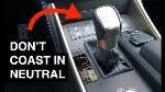 audi_automatic_gearbox_di6