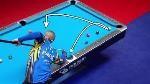 bar_billiards_table_c70