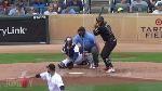 baseball_framed_frame_96m