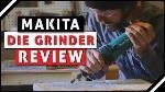 die_grinder_tool_xwt