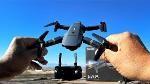 gps_fpv_drone_gmk