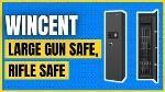 gun_rifle_storage_xio