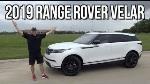 land_rover_range_x9n