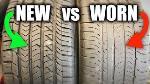 tyres_not_tires_glb