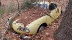 vintage_car_radio_ucg