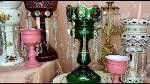 vintage_lamp_shade_ju0