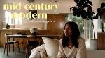 vintage_midcentury_modern_bdn