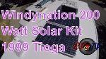 watts_monocrystalline_solar_ed4